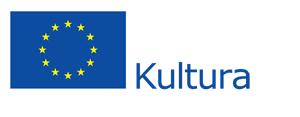 logo-eu-kultura